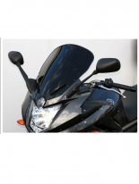 "Szyba MRA Touring ""T"" Yamaha XJ 6 DIVERSION [09-]"