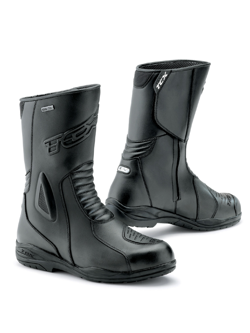 Buty TCX X-Five Plus Gore-Tex