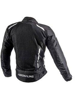 e135468cc9c9f Kliknij, aby powiększyć · Damska motocyklowa kurtka tekstylna ADRENALINE  MESHTEC LADY 2.0