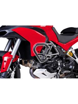Gmole PUIG do Ducati Multistrada 10-14