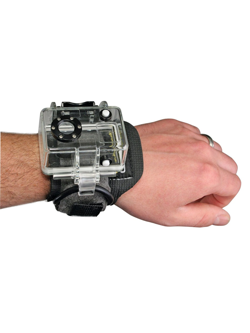 HD HERO Wrist Housing