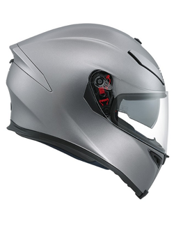 Kask AGV K-5 / MATT GREY