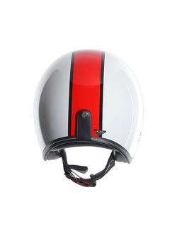 Kask AGV RP60 / B4 DELUXE