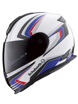 Kask Schuberth S2 Ghost