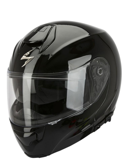 Kask Scorpion EXO-3000 AIR SOLID