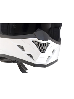 Kask Scorpion VX-15 Evo Air Solid