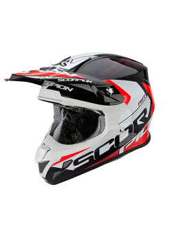 Kask Scorpion VX-20 Air TACTIK
