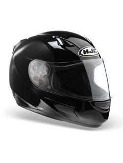 Kask integralny HJC CL-SP SOLID