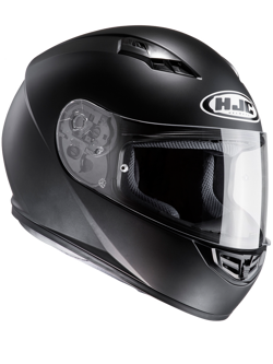 Kask integralny HJC CS-15 SEMI FLAT