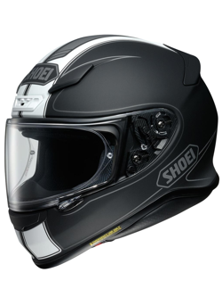 Kask integralny SHOEI NXR Flagger tc-5