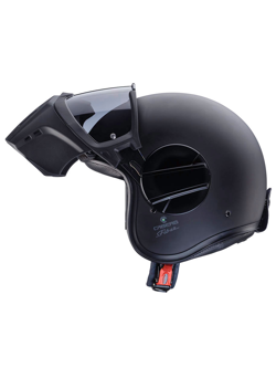 Kask otwarty Caberg GHOST