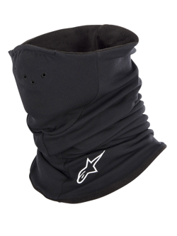 Kołnierz TECH NECK WARMER ALPINESTARS