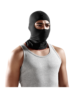 Kominiarka Rev'IT! Micro Balaclava