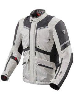 Kurtka motocyklowa tekstylna Rev'it! Neptune GTX Damska