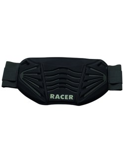 Pas nerkowy RACER SOLE