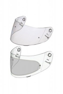 Pinlock SHOEI EVO CNS-2