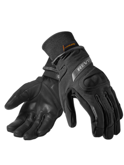 Rękawice Rev'it Gloves Hydra H2O Ladies