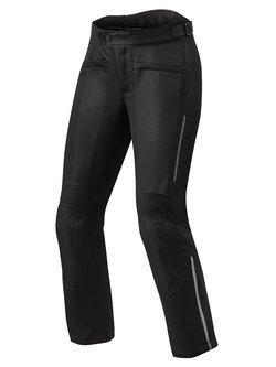 Spodnie motocyklowe tekstylne Rev'it! Airwave 3 Damskie