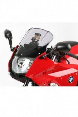 "Szyba MRA Touring ""T"" BMW  F 800S/ ST"