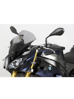 "Szyba MRA Touring ""T"" MRA BMW S 1000 R [14-]"
