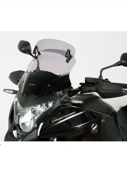 "Szyba MRA Vario-Touring-Screen ""VT"" Honda CROSSTOURER [12-15]"