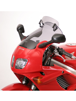 "Szyba MRA Vario-Touring-Screen ""VT"" Honda VFR 750F (RC 36) [94-97]"