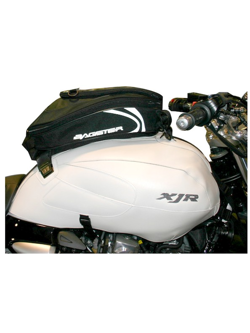 Tank Bag Bagster NEWSIGN 11l