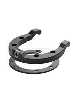 Tank Ring ION SW-MOTECH BMW F 650 [93-96]