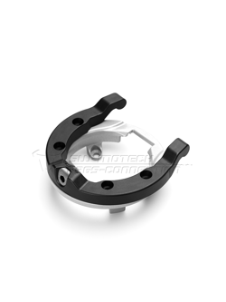 Tank Ring ION SW-MOTECH BMW R 1200 GS/ Adventure [08']/ 1200 S [07-08]