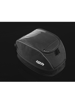 Tankbag QUICK-LOCK ION TWO SW-Motech