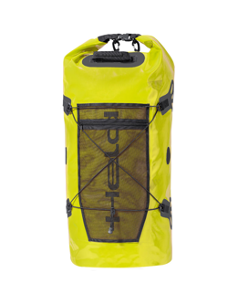 Torba Podróżna HELD ROLL - BAG 40L