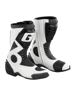 Buty Gaerne G-EVOLUTION FIVE WHITE