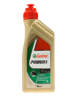 Castrol Power 1 GPS 4T 10-W40