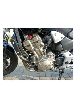 Crash pady WOMET-TECH do Hondy CB 900 Hornet [02-07]