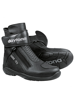 Daytona Arrow Sport GTX Gore-Tex