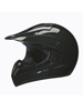 Kask Off-road C1 ONE BLACK 5