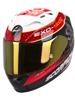 Kask Scorpion EXO-1200 AIR CHARPENTIER