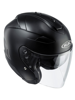 Kask otwarty  HJC IS-33 II SEMI FLAT