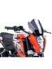 Owiewka PUIG do KTM 125 / 200 / 390 Duke