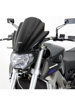 "Szyba MRA Naked Bike Special Racing ""NRM"" Yamaha MT-09 [14-16]"