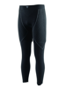Termoaktywne Spodnie Dainese D-CORE THERMO PANT